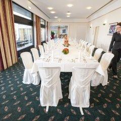 Dorint Hotel & Sportresort Arnsberg/Sauerland фото 2