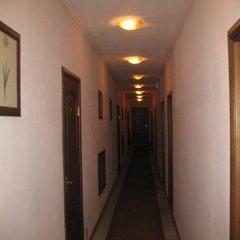 Krasny Terem Hotel интерьер отеля фото 4