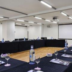 Отель Ayre Gran Via Испания, Барселона - 4 отзыва об отеле, цены и фото номеров - забронировать отель Ayre Gran Via онлайн фото 11