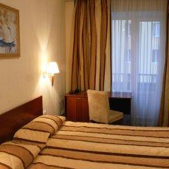 Гостиница Палантин в Санкт-Петербурге - забронировать гостиницу Палантин, цены и фото номеров Санкт-Петербург комната для гостей фото 4