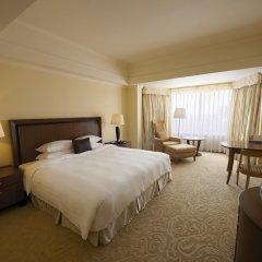 Отель Hôtel du Parc Hanoi Ханой фото 4