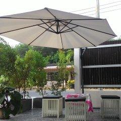 Отель TN Guesthouse