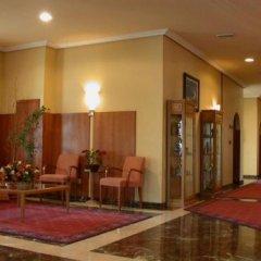 Отель Bahía Bayona Испания, Байона - отзывы, цены и фото номеров - забронировать отель Bahía Bayona онлайн развлечения