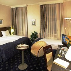 Rixwell Gertrude Hotel комната для гостей фото 10