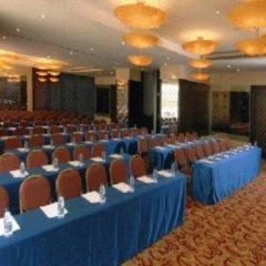 Отель Rayfont Hongqiao Hotel & Apartment Shanghai Китай, Шанхай - 1 отзыв об отеле, цены и фото номеров - забронировать отель Rayfont Hongqiao Hotel & Apartment Shanghai онлайн помещение для мероприятий