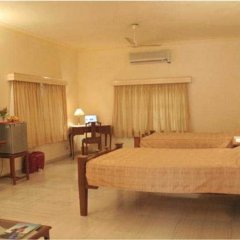 Polo Heritage Hotel in Jodhpur, India from 59$, photos, reviews - zenhotels.com guestroom photo 2