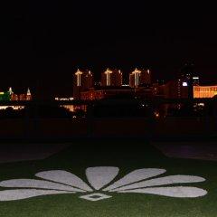 Отель Alexis Park All Suite Resort фото 4