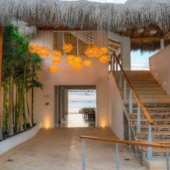 Bahia Hotel & Beach House фото 3