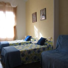 Апартаменты Penthouse Center Town Apartment детские мероприятия фото 2