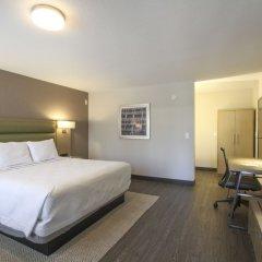 Отель GreenTree Pasadena Inn США, Пасадена - отзывы, цены и фото номеров - забронировать отель GreenTree Pasadena Inn онлайн фото 4