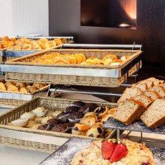 Отель Holiday Inn Dubai - Al Barsha питание фото 2