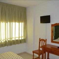 Отель Costa Andaluza Испания, Мотрил - отзывы, цены и фото номеров - забронировать отель Costa Andaluza онлайн удобства в номере