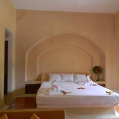 Hotel Real de la Palma комната для гостей