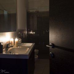 Отель 051 Room & Breakfast Италия, Болонья - отзывы, цены и фото номеров - забронировать отель 051 Room & Breakfast онлайн ванная фото 2