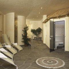 Hotel Ultnerhof Монклассико сауна