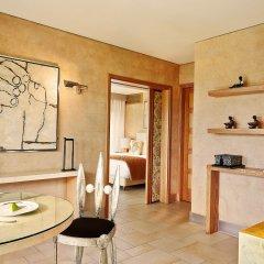 Отель Cape Sounio, Grecotel Exclusive Resort в номере