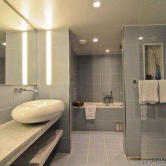Radisson Blu Royal Hotel, Stavanger ванная