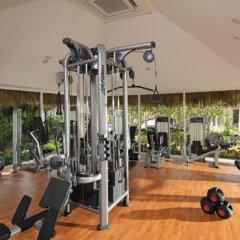 Отель Now Larimar Punta Cana - All Inclusive Доминикана, Пунта Кана - 9 отзывов об отеле, цены и фото номеров - забронировать отель Now Larimar Punta Cana - All Inclusive онлайн фото 6