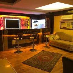 Diamond Hotel Турция, Кайсери - отзывы, цены и фото номеров - забронировать отель Diamond Hotel онлайн гостиничный бар