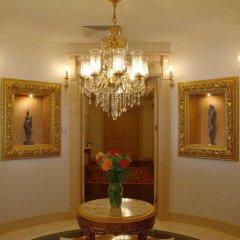 Отель Excelsior Hotel & Spa Baku Азербайджан, Баку - 7 отзывов об отеле, цены и фото номеров - забронировать отель Excelsior Hotel & Spa Baku онлайн спа