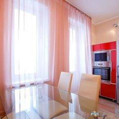 Апарт-Отель Ключ Красноярск комната для гостей фото 4