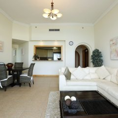 Отель Kennedy Towers - Al Sultana интерьер отеля