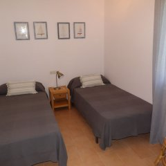 Отель Casa Can Siset комната для гостей фото 4