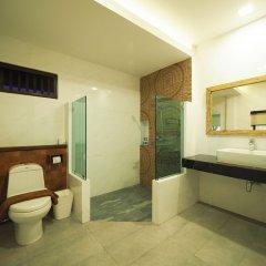 Отель Southern Lanta Resort Таиланд, Ланта - отзывы, цены и фото номеров - забронировать отель Southern Lanta Resort онлайн фото 6
