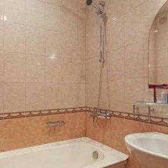 Андерсен отель ванная фото 5