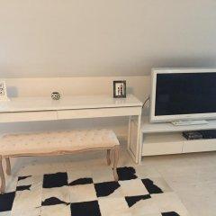Отель Kapelvej Apartments Дания, Копенгаген - отзывы, цены и фото номеров - забронировать отель Kapelvej Apartments онлайн удобства в номере