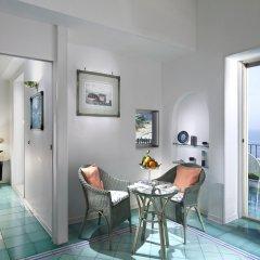 Отель Miramalfi Италия, Амальфи - 2 отзыва об отеле, цены и фото номеров - забронировать отель Miramalfi онлайн комната для гостей