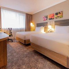 Отель Hilton Garden Inn Wiener Neustadt, Austria детские мероприятия