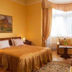 Гостиница Замок Льва Украина, Львов - 3 отзыва об отеле, цены и фото номеров - забронировать гостиницу Замок Льва онлайн комната для гостей фото 5