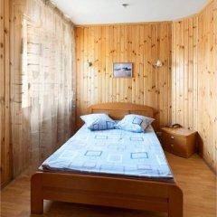 Гостиница Империал в Саратове 3 отзыва об отеле, цены и фото номеров - забронировать гостиницу Империал онлайн Саратов комната для гостей фото 5