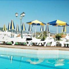 Отель Captains Hotel Греция, Закинф - отзывы, цены и фото номеров - забронировать отель Captains Hotel онлайн фото 2