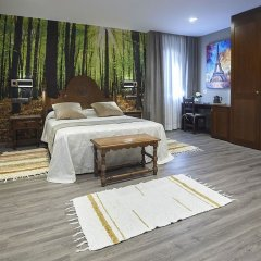 Отель Posada Araceli спа фото 2
