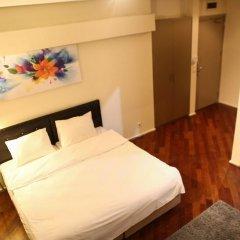 Отель Pera City Suites комната для гостей фото 2