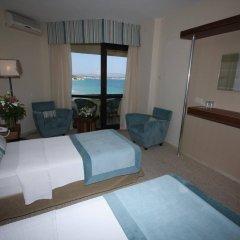 Babaylon Hotel Турция, Чешме - отзывы, цены и фото номеров - забронировать отель Babaylon Hotel онлайн комната для гостей