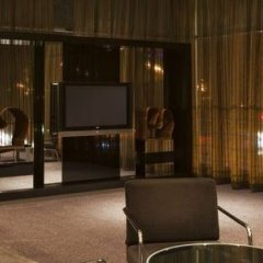 AC Hotel by Marriott Guadalajara, Spain фото 22