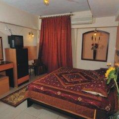 Отель Alexandria Hotel Греция, Салоники - отзывы, цены и фото номеров - забронировать отель Alexandria Hotel онлайн интерьер отеля фото 2