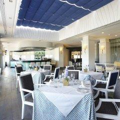 Отель GPRO Valparaiso Palace & Spa питание фото 2