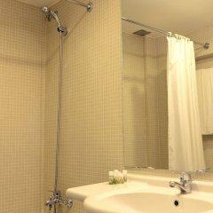 Hotel Navarras ванная фото 2