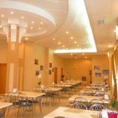 Гостиница City в Белгороде отзывы, цены и фото номеров - забронировать гостиницу City онлайн Белгород питание