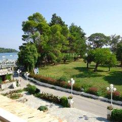 Molfetta Beach Hotel фото 6