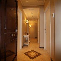 Отель Aelius B&B by Roma Inn удобства в номере фото 2