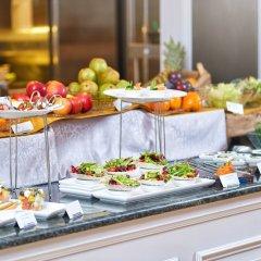 Отель Luckys Inn GmbH Германия, Гамбург - отзывы, цены и фото номеров - забронировать отель Luckys Inn GmbH онлайн помещение для мероприятий фото 2