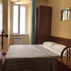 Отель San Daniele Bundi House комната для гостей фото 4