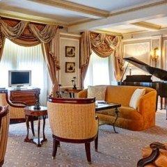 Отель Elysee США, Нью-Йорк - отзывы, цены и фото номеров - забронировать отель Elysee онлайн гостиничный бар