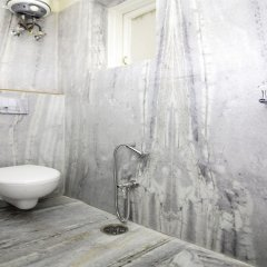 Отель OYO 18308 Kishanpur Haveli ванная фото 2