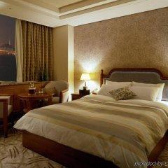 Hotel Riviera комната для гостей фото 3